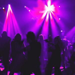 Ночные клубы Светлого