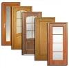 Двери, дверные блоки в Светлом