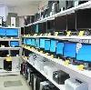 Компьютерные магазины в Светлом