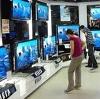 Магазины электроники в Светлом