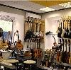 Музыкальные магазины в Светлом
