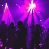 Ночные клубы в Светлом