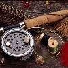 Охотничьи и рыболовные магазины в Светлом