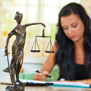 Юристы Светлого